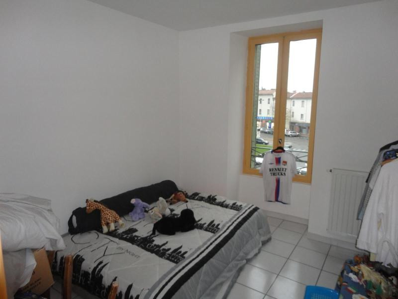 Location appartement Ales 550€ CC - Photo 2