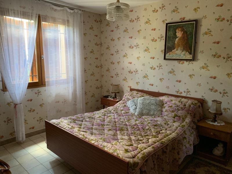 Sale house / villa Albi 169900€ - Picture 4