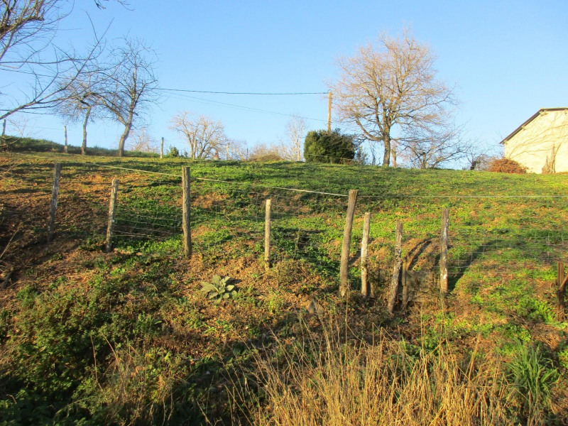 Sale site Albi 38 000€ - Picture 8