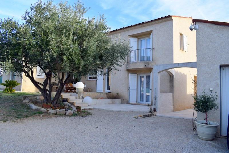 Revenda casa Seillans 483000€ - Fotografia 7