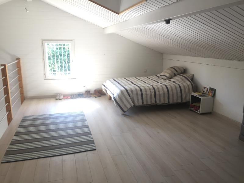 Sale house / villa Solferino 300000€ - Picture 6