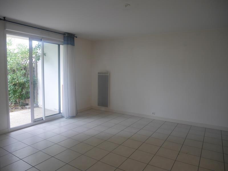 Vente appartement Olonne sur mer 171900€ - Photo 1