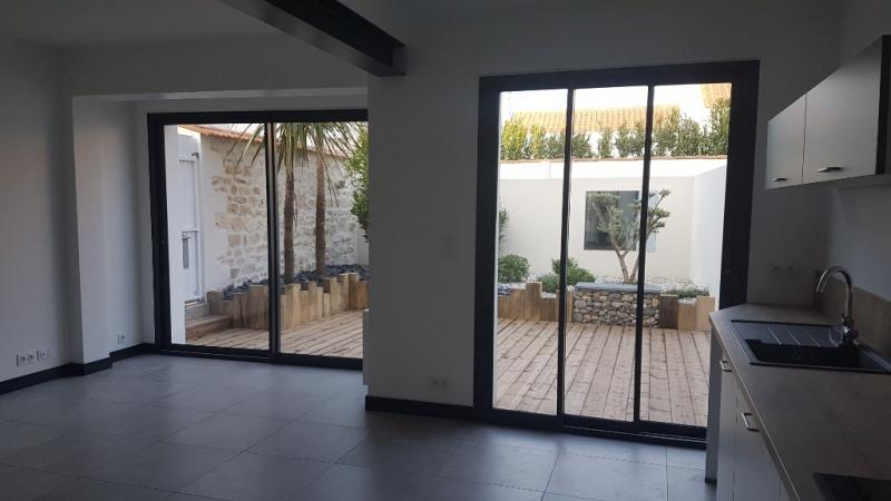 Venta  casa La rochelle 546000€ - Fotografía 2
