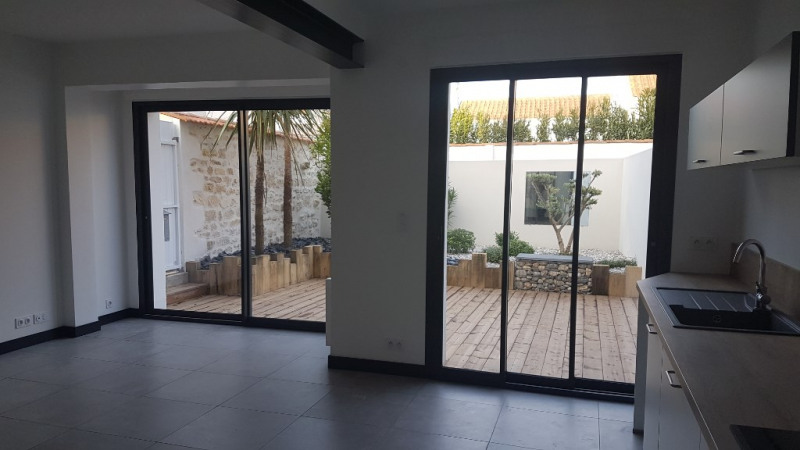 Sale house / villa La rochelle 546000€ - Picture 2