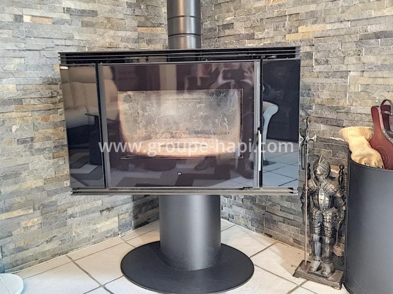 Revenda casa Voreppe 299000€ - Fotografia 4