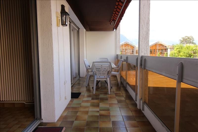 Vente appartement Bonneville 215 000€ - Photo 7