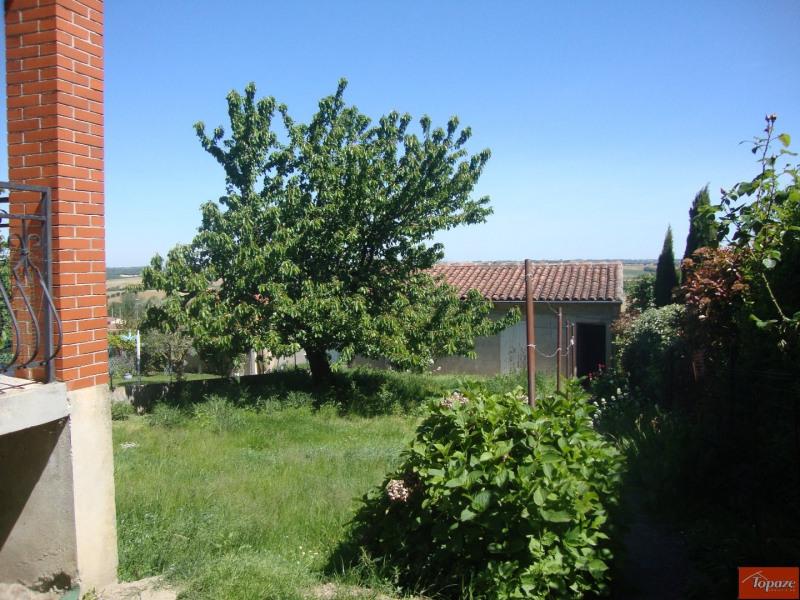 Sale house / villa Labastide beauvoir 189000€ - Picture 2