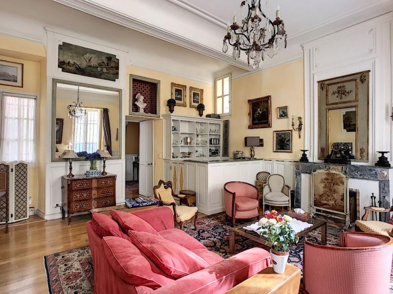 Immobile residenziali di prestigio casa Avignon 935000€ - Fotografia 1