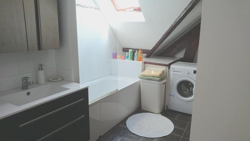 Rental apartment Chambly 690€ CC - Picture 3