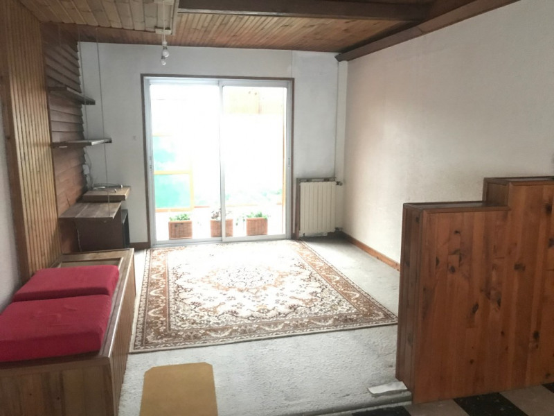 Sale house / villa Etaples 164 500€ - Picture 2