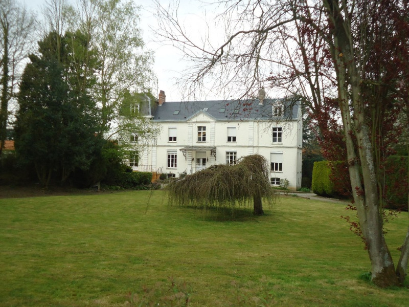 Vente maison / villa Blendecques 544 960€ - Photo 1