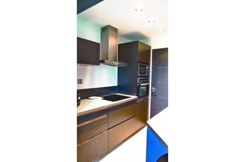 Rental apartment Caluire et cuire 840€ CC - Picture 3