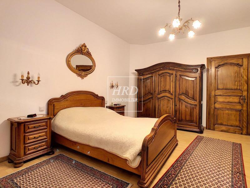 Vendita appartamento Strasbourg 327050€ - Fotografia 9