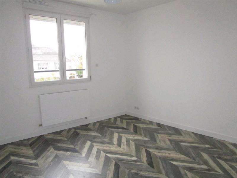 Vente maison / villa Taverny 355000€ - Photo 7