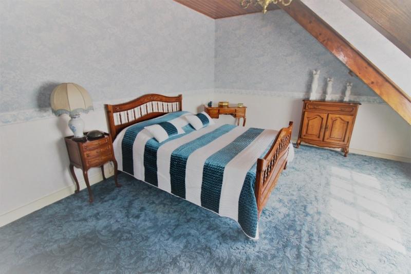 Vente maison / villa Argenteuil 564000€ - Photo 7
