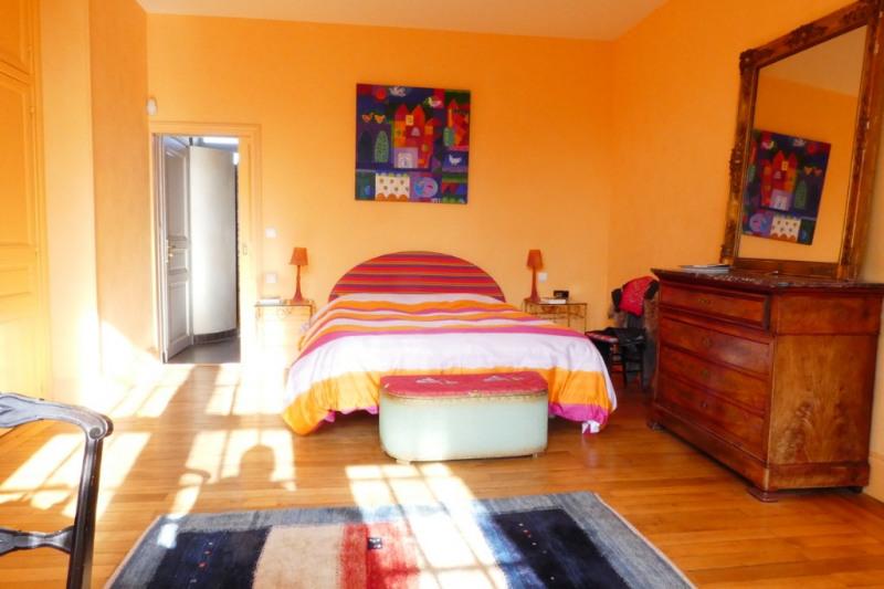 Vente de prestige maison / villa La rochelle 1575000€ - Photo 10