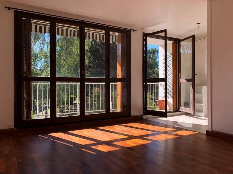 Vente appartement Chantilly 125000€ - Photo 4