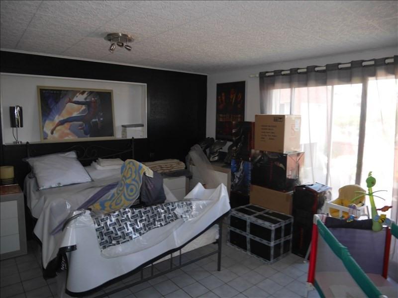 Revenda casa Le barcares 299000€ - Fotografia 7