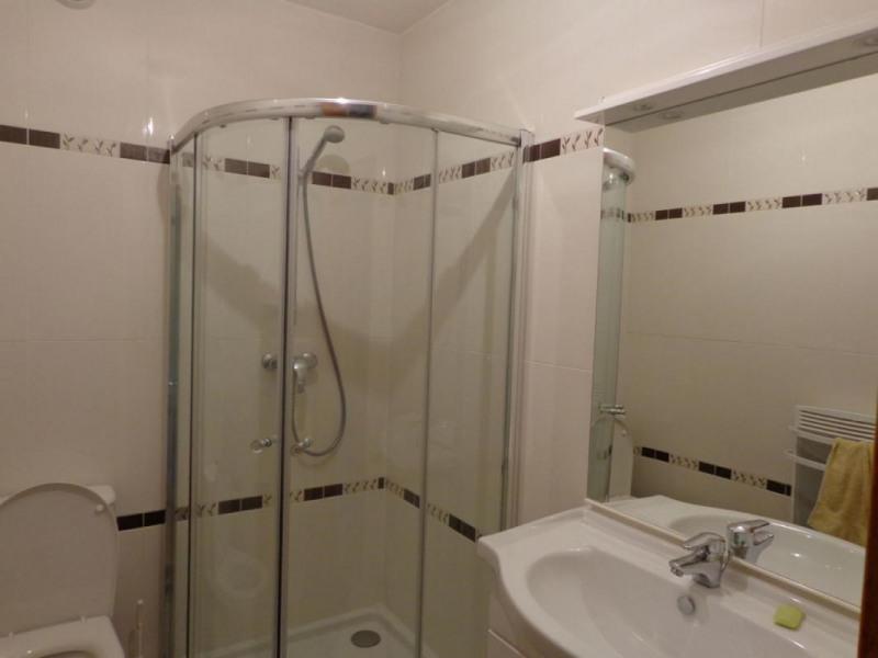 Sale house / villa Lisieux 267750€ - Picture 7