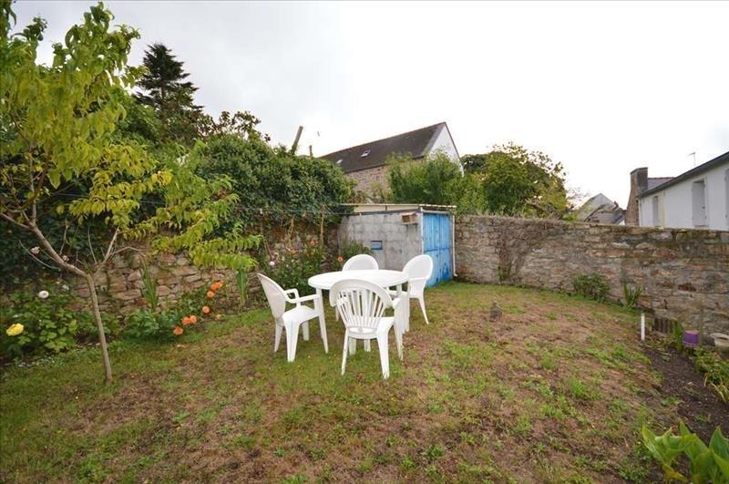 Vente maison / villa Audierne 120750€ - Photo 15