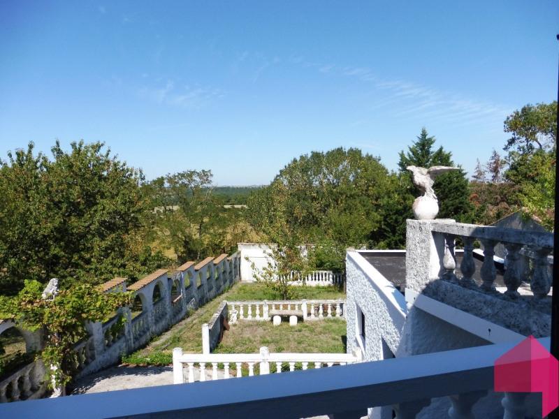 Venta  casa Labastide beauvoir 449000€ - Fotografía 13