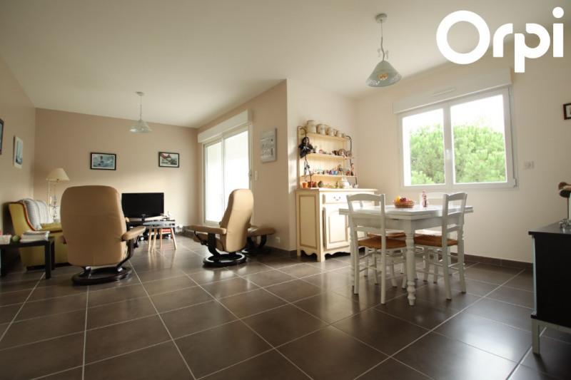 Appartement Royan 3 pièce (s) 70.48 m²