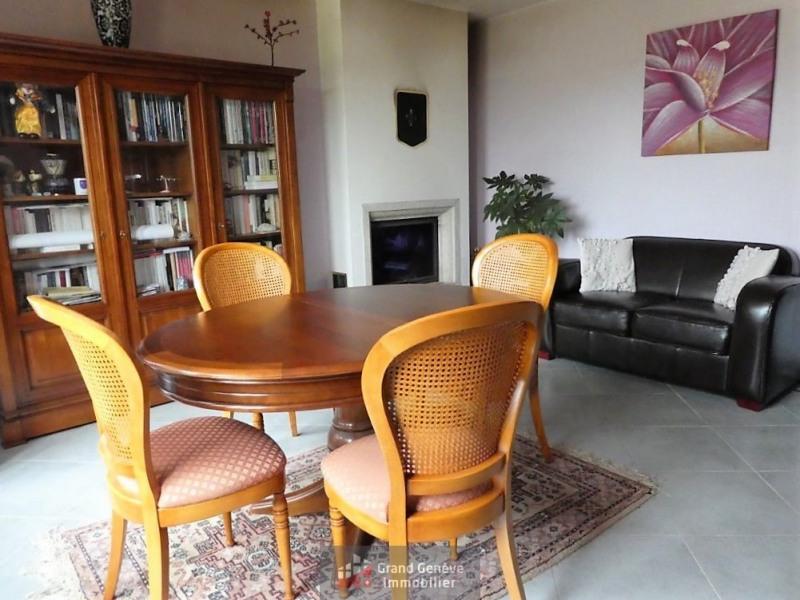 Sale house / villa Beaussais sur mer ploubalay 458000€ - Picture 6
