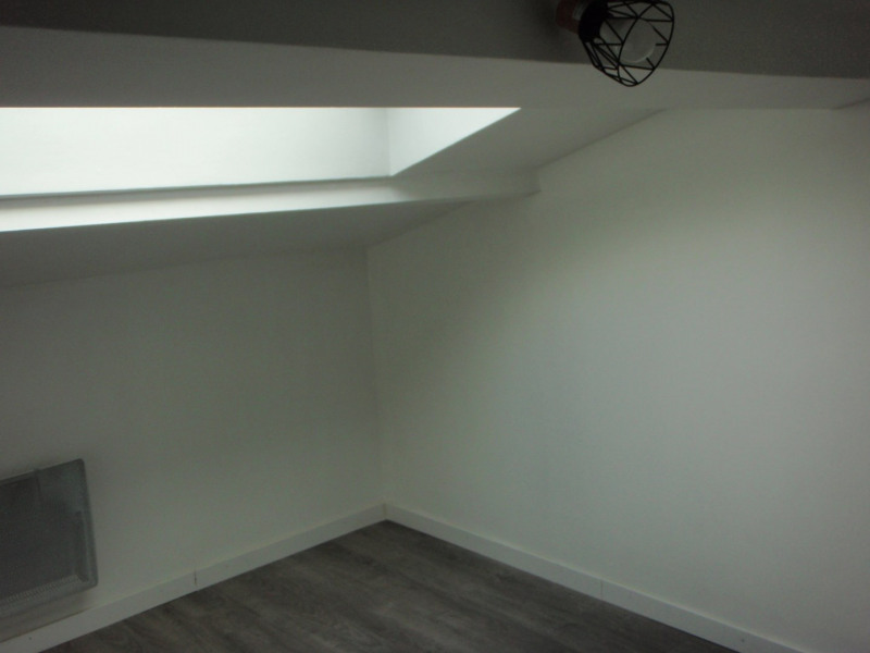 Location appartement Ponsas 440€ CC - Photo 4