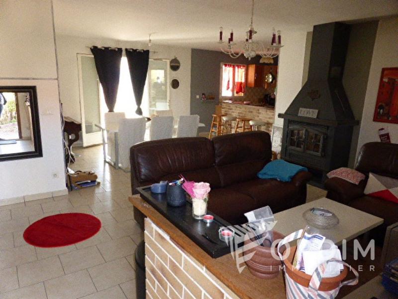 Sale house / villa Cosne cours sur loire 197000€ - Picture 3