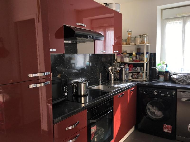 Sale house / villa Pouance 121500€ - Picture 6