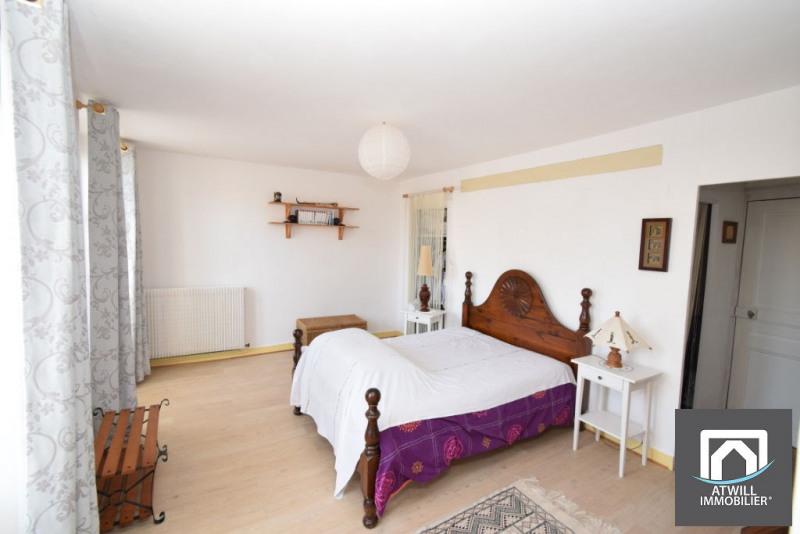 Vente maison / villa Blois 234000€ - Photo 9