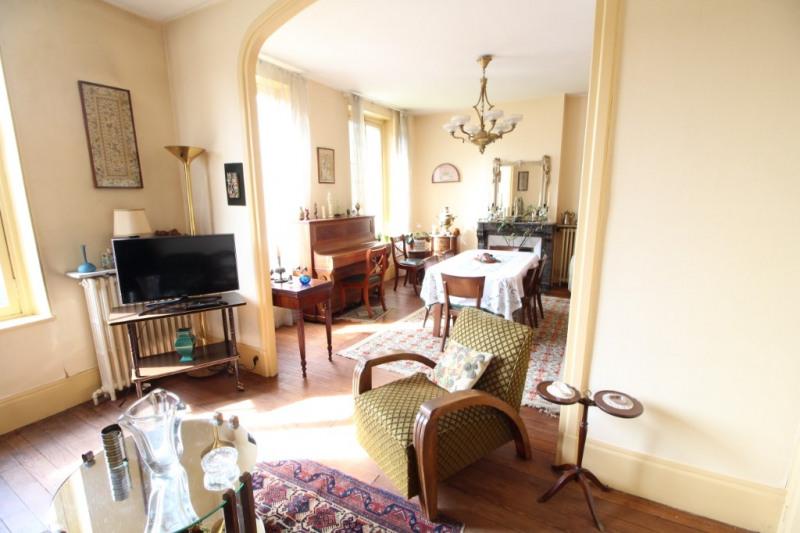 Vente maison / villa Meaux 305000€ - Photo 2