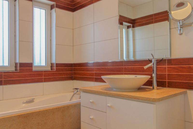 Vente de prestige maison / villa Brison saint innocent 892500€ - Photo 7