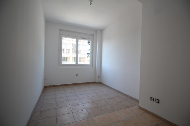 Vente appartement Carpentras 139 000€ - Photo 6