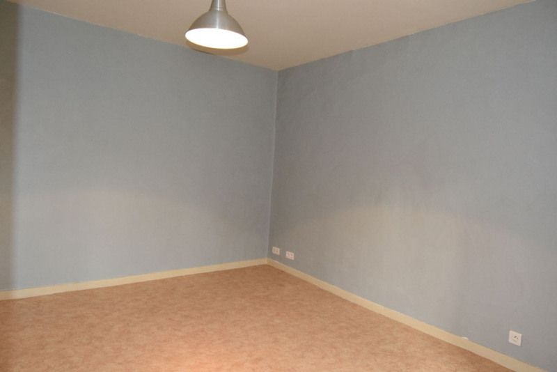Location appartement Eygalieres 605€ CC - Photo 7
