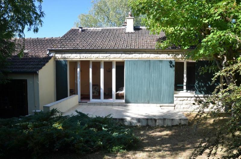 Sale house / villa Livry sur seine 229000€ - Picture 10