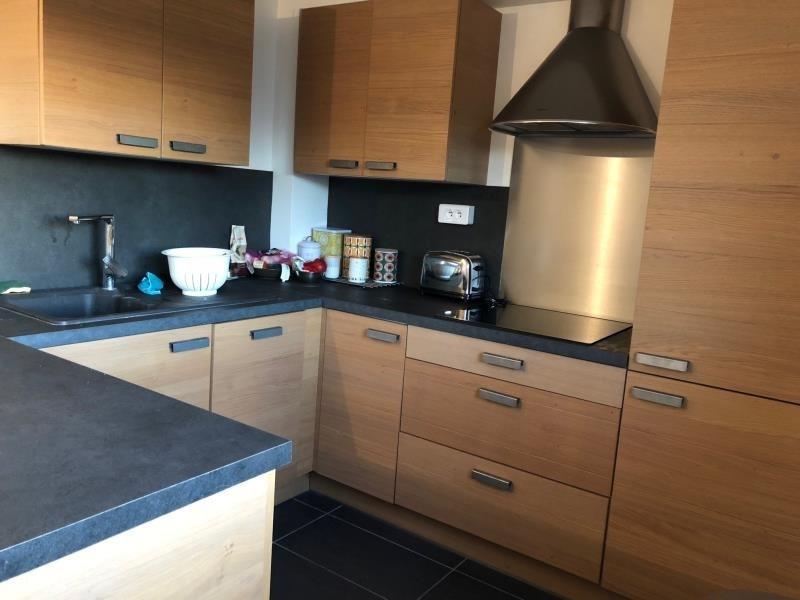 Vente appartement Annecy 212000€ - Photo 3