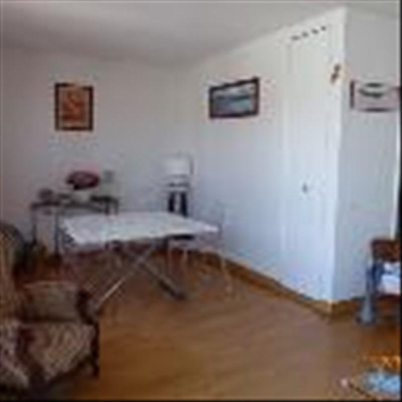 Vente appartement Rueil malmaison 300000€ - Photo 3