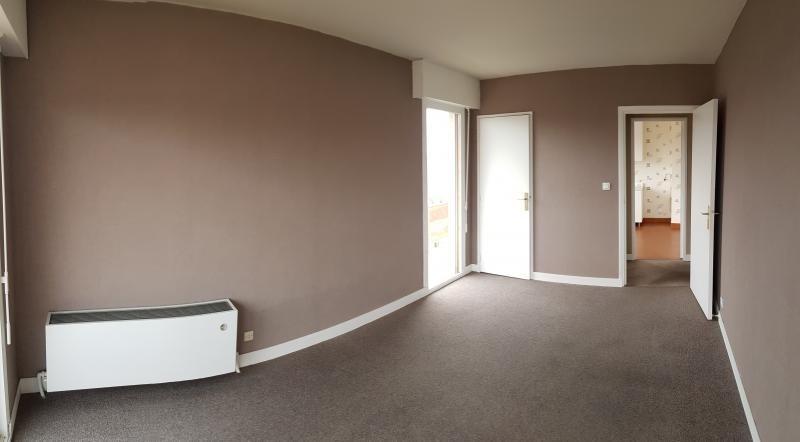 Sale apartment Evreux 116900€ - Picture 5