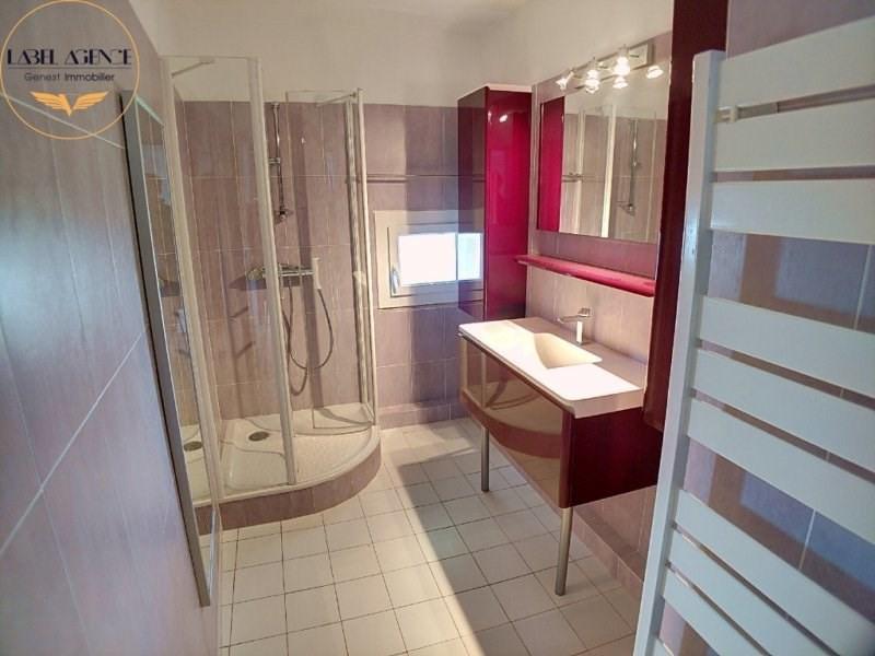 Sale apartment Les issambres 237000€ - Picture 8