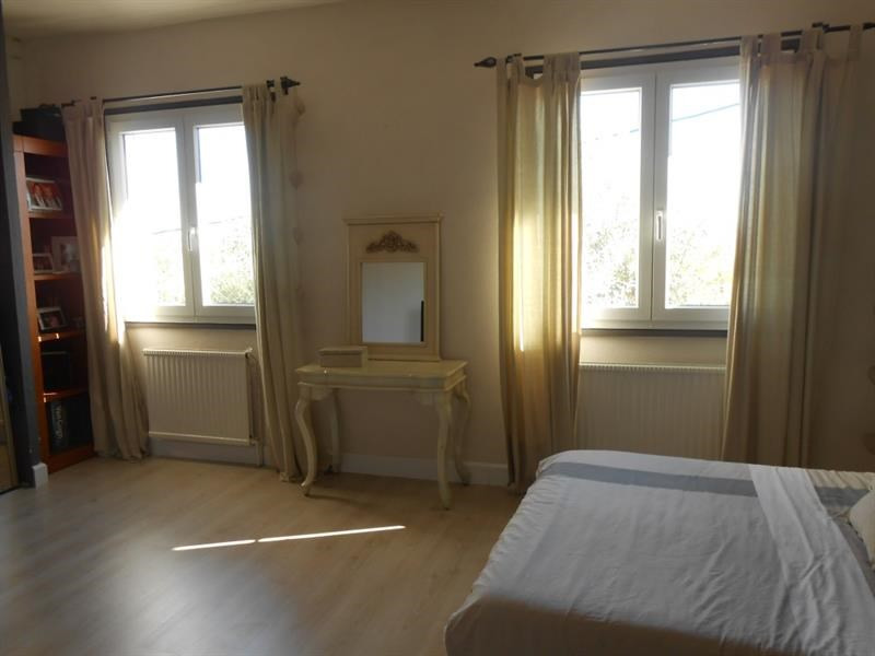 Vente maison / villa Solenzara 455000€ - Photo 10