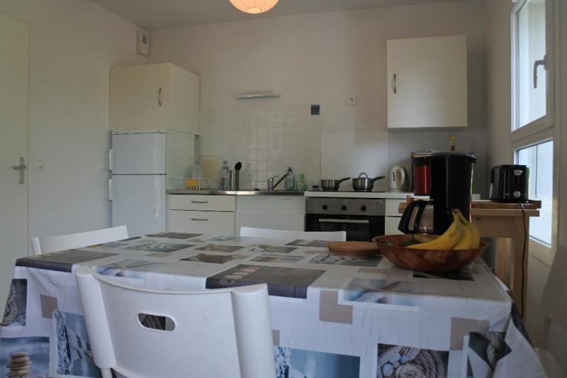 Vente maison / villa La tremblade 169900€ - Photo 4
