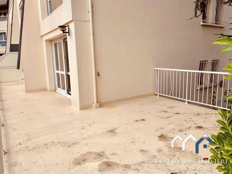 Vente appartement Caen 349650€ - Photo 5