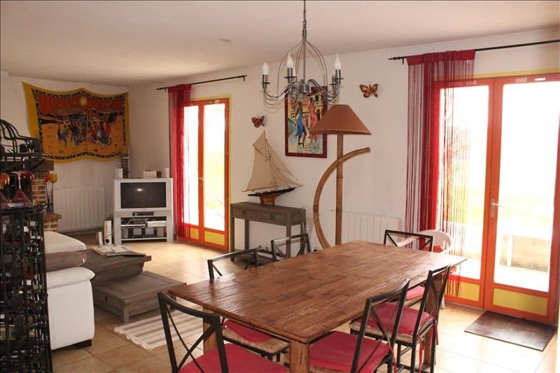 Vente maison / villa La ferte gaucher 195 000€ - Photo 5