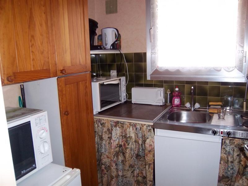 Vente appartement Ronce les bains 148000€ - Photo 11
