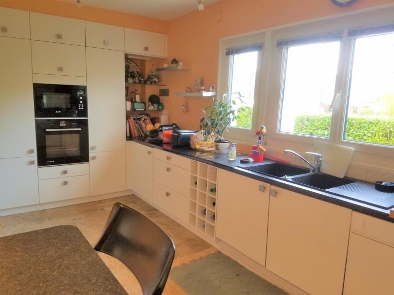 Verkoop  huis Gouesnach 274000€ - Foto 3