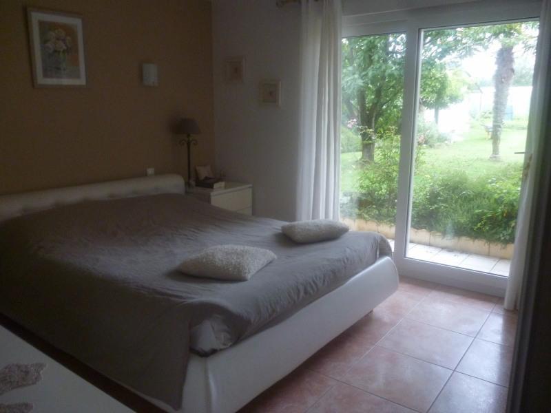 Vente de prestige maison / villa Erdeven 689000€ - Photo 8
