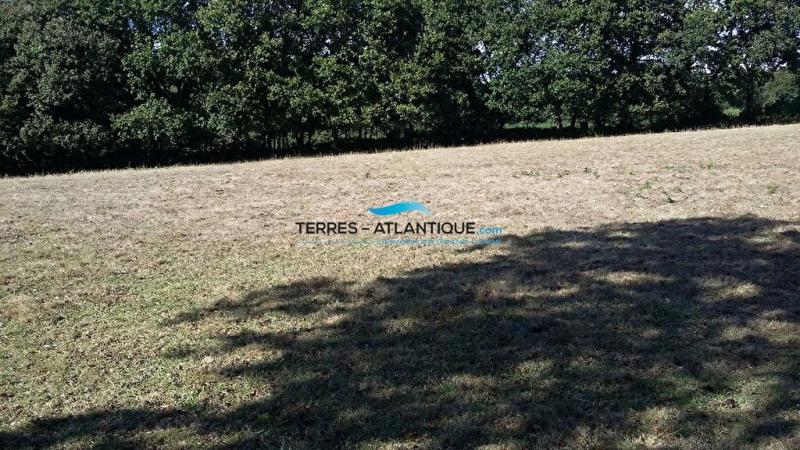 Venta  terreno Riec sur belon 1€ - Fotografía 2