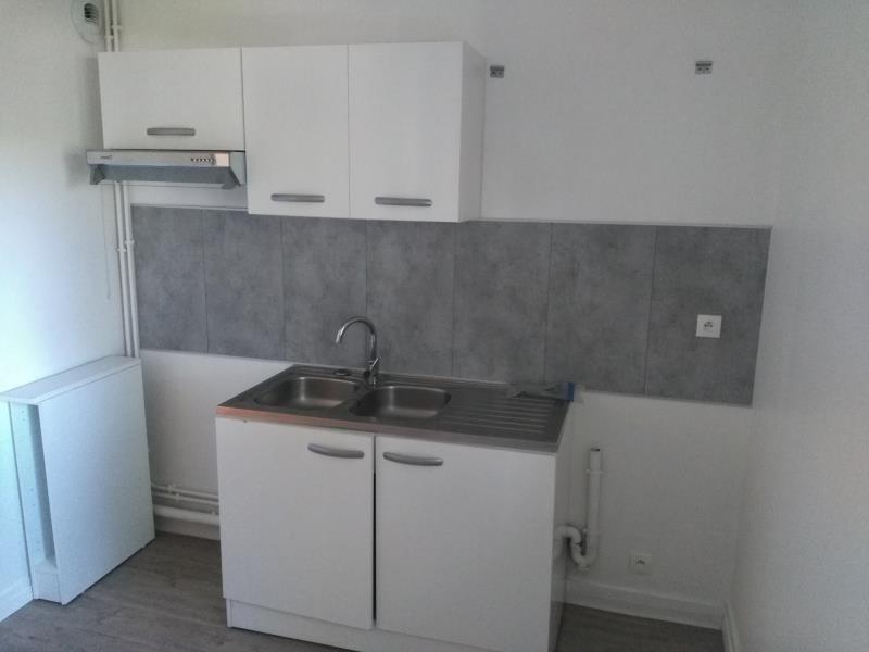Location appartement Meru 1220€ CC - Photo 3