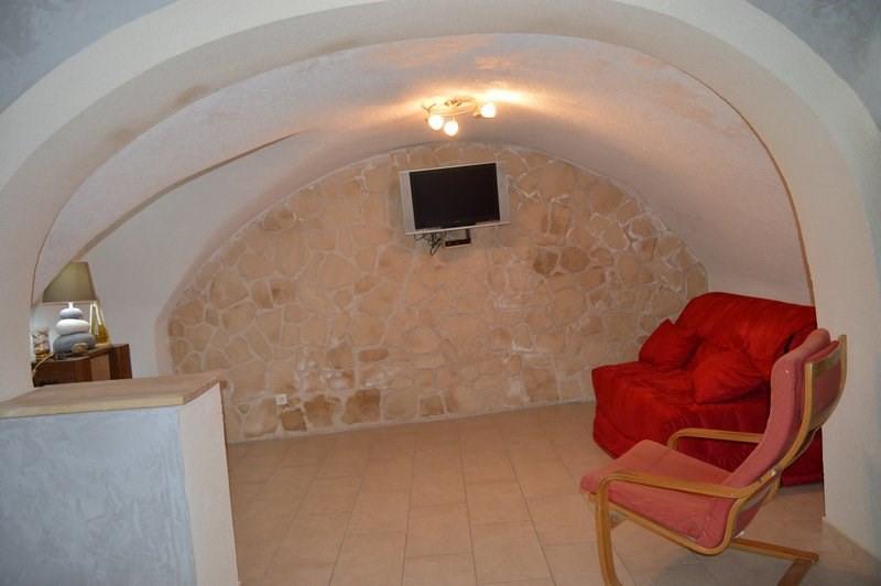 Vente maison / villa Andance 110000€ - Photo 4